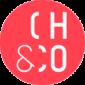 CH&Co Catering Ltd