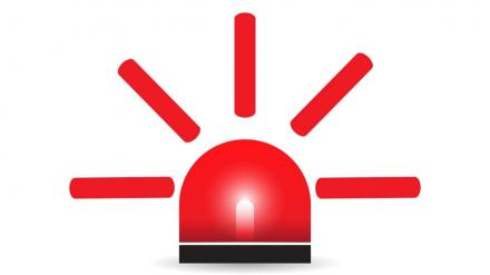 Do you get alerts for security breaches?