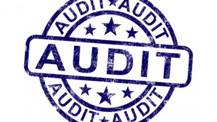 JD Edwards Audit Trail (including 'F9312' data)