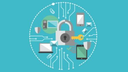 JDE EnterpriseOne Security Best Practices