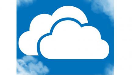 On Premise or On Cloud? Cloud Offerings Vs Oracle Cloud!