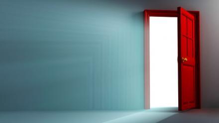 JDE Security – Closed Model vs. Open Model