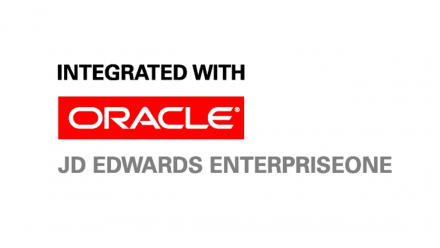 Oracle Validation for E1 9.2