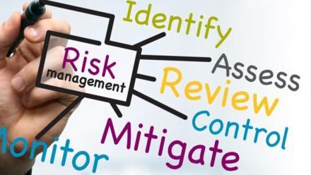 Mitigating Controls – Should you use them?
